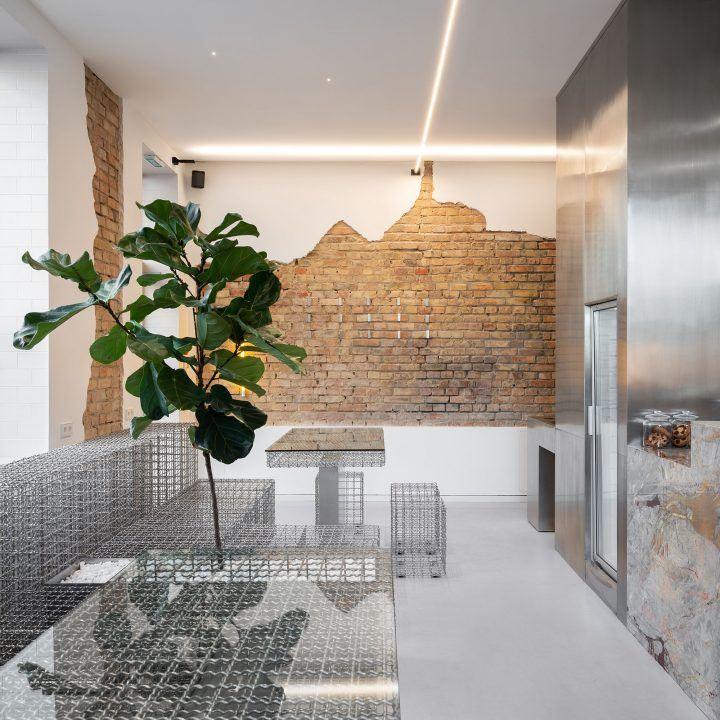 IGNANT-Design-AKZ-Architects-Bowl-Cafe-03