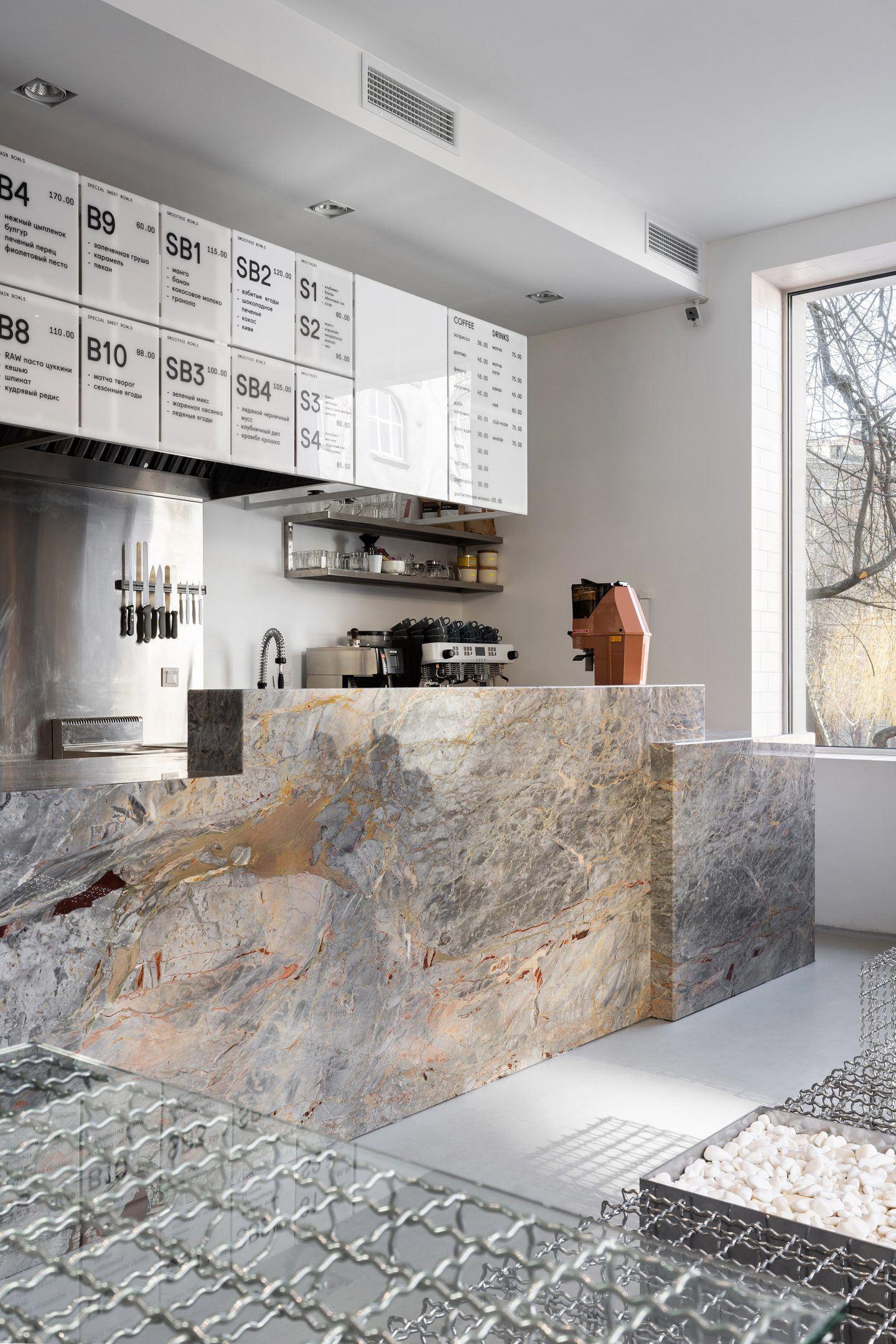 IGNANT-Design-AKZ-Architects-Bowl-Cafe-04