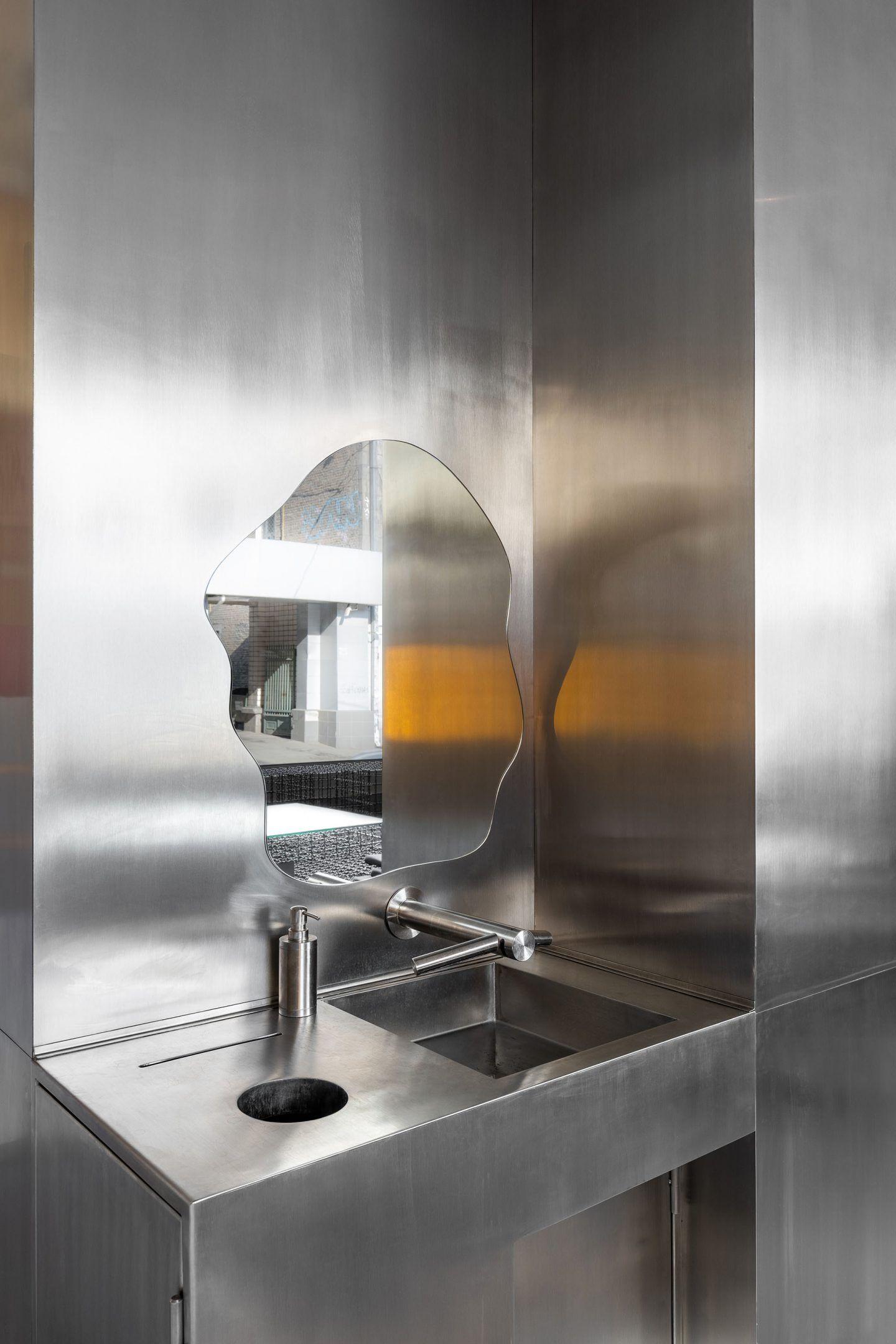 IGNANT-Design-AKZ-Architects-Bowl-Cafe-05