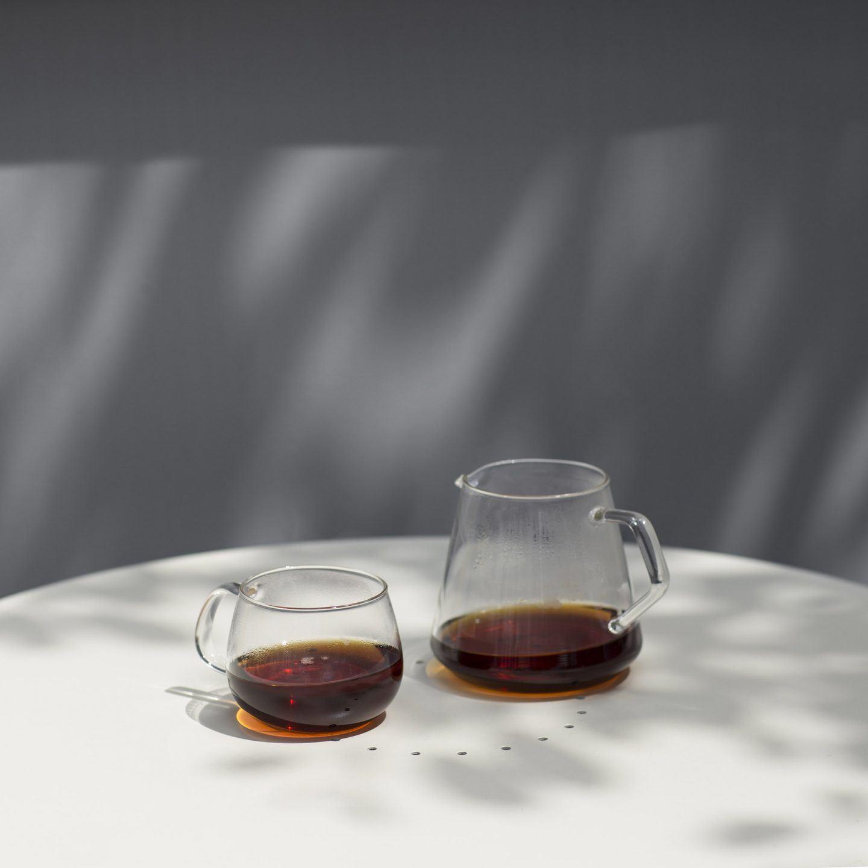 IGNANT-Design-AKZ-Architects-Bowl-Cafe-06