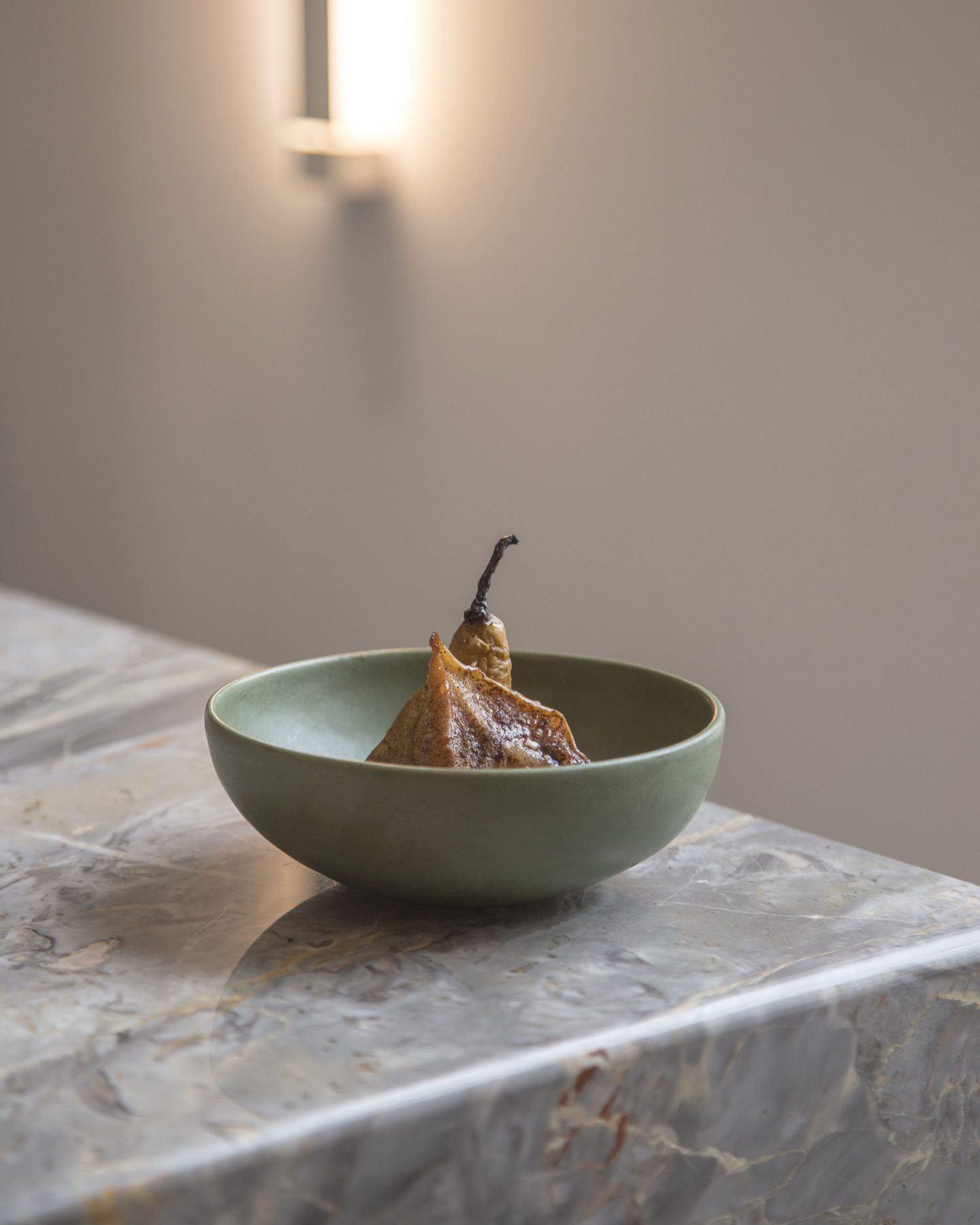 IGNANT-Design-AKZ-Architects-Bowl-Cafe-07