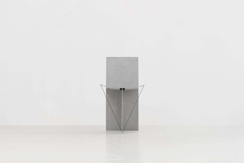 IGNANT-Design-Guglielmo-Poletti-Equilibrium-Chair-02