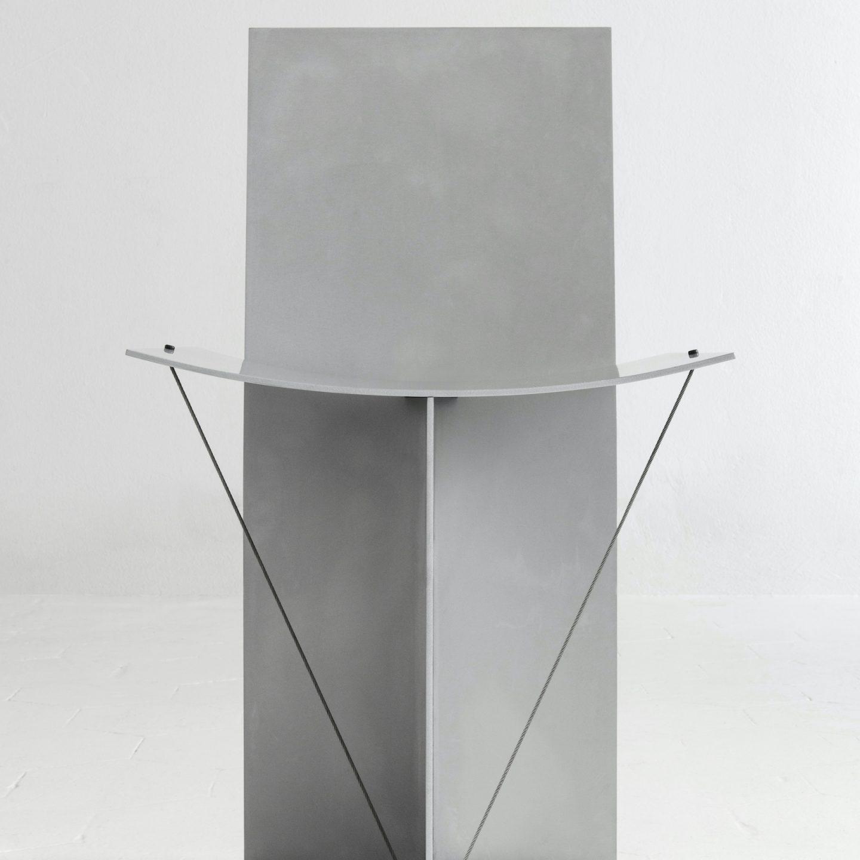 IGNANT-Design-Guglielmo-Poletti-Equilibrium-Chair-05
