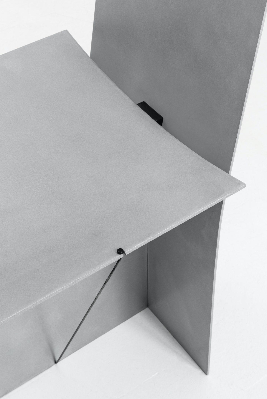 IGNANT-Design-Guglielmo-Poletti-Equilibrium-Chair-06