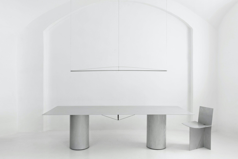 IGNANT-Design-Guglielmo-Poletti-Equilibrium-Chair-07