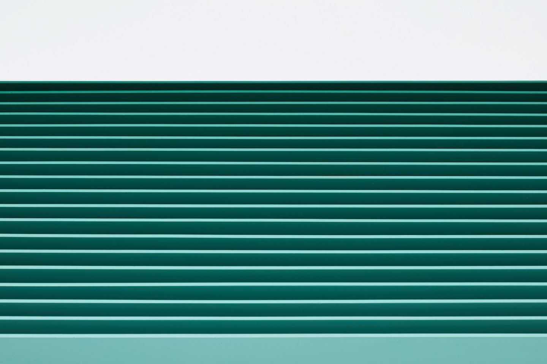 IGNANT-Design-Mario-Tsai-Grid-Bench-03