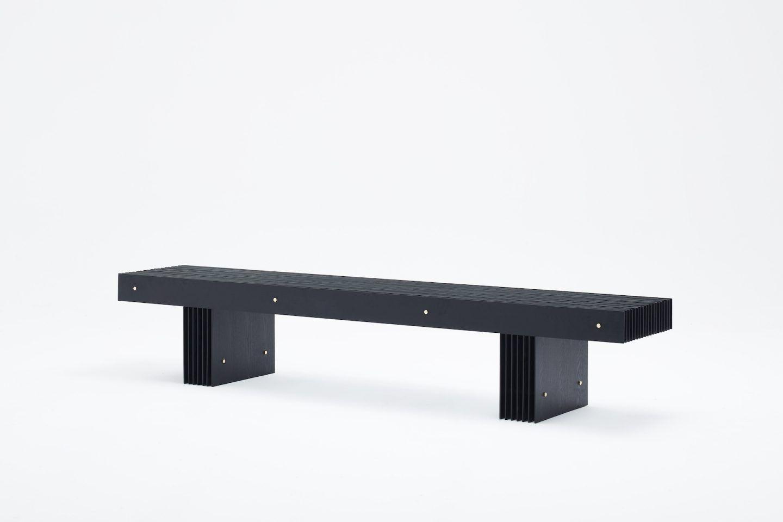 IGNANT-Design-Mario-Tsai-Grid-Bench-04