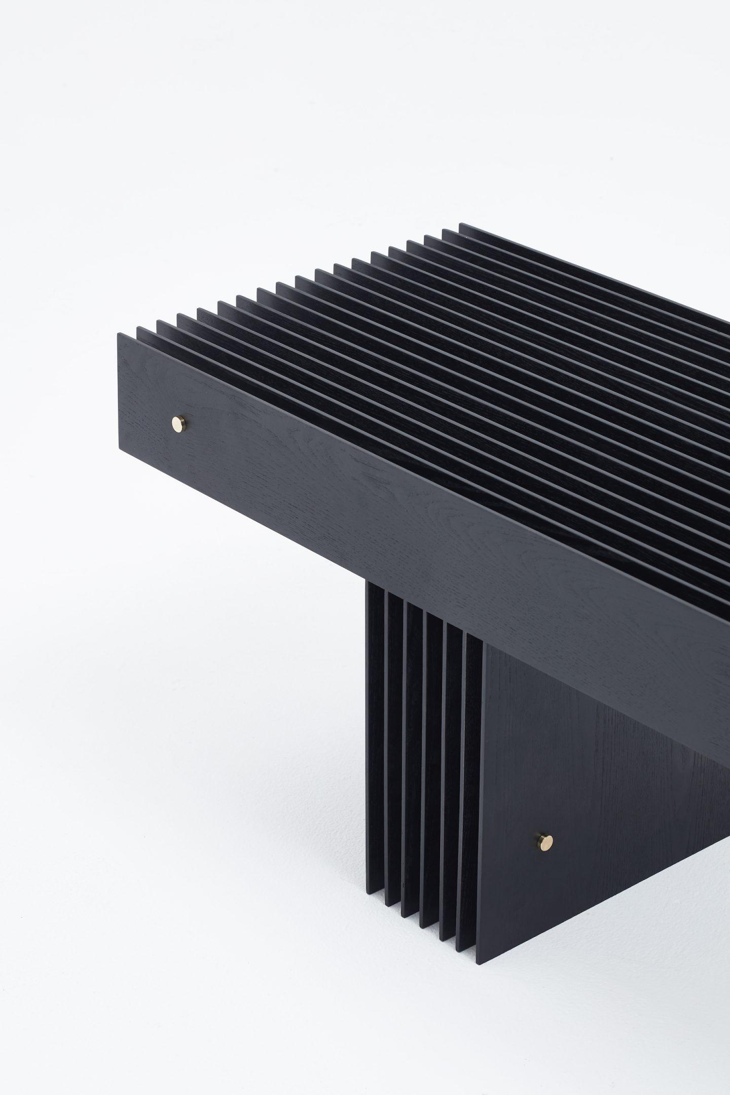 IGNANT-Design-Mario-Tsai-Grid-Bench-05