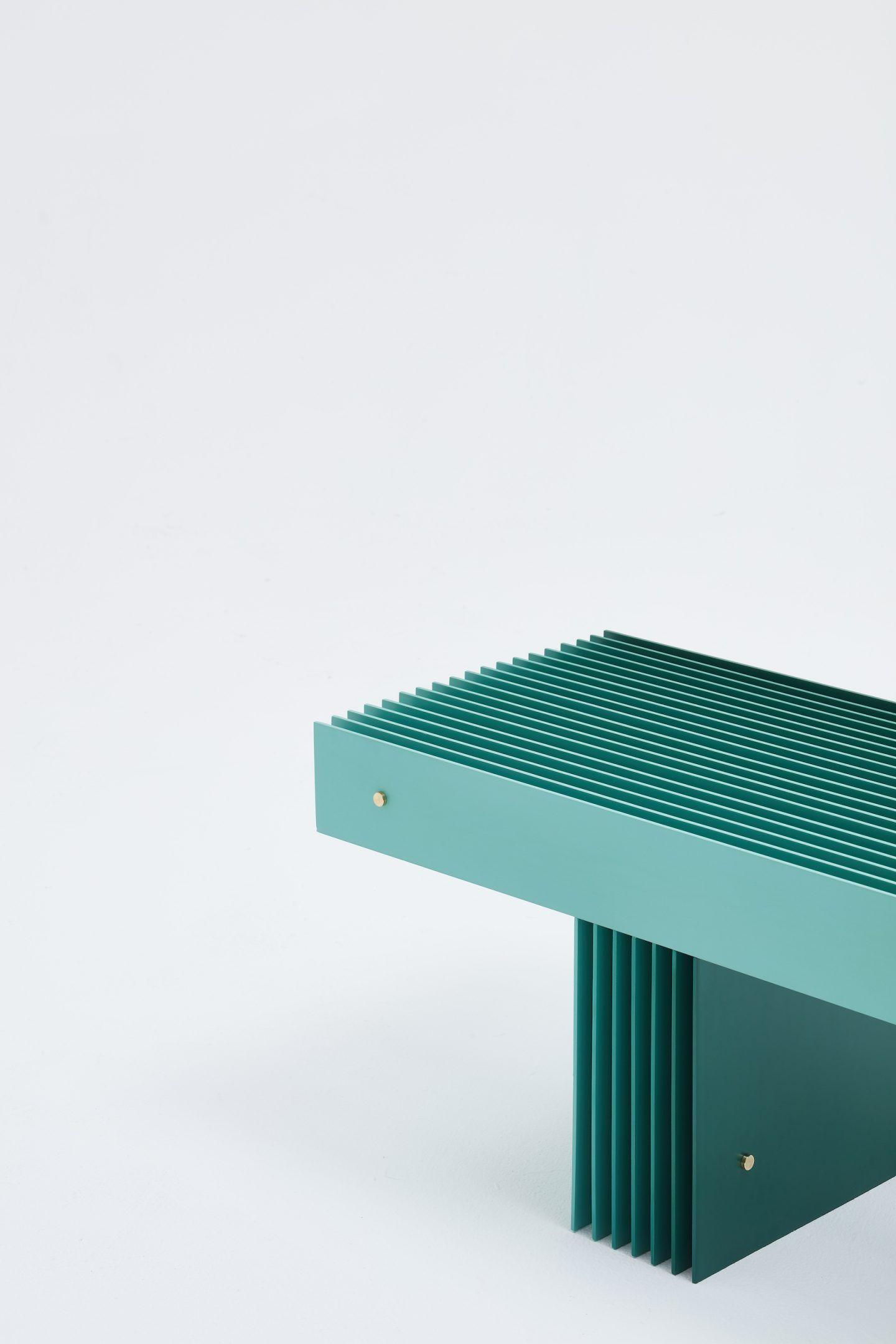 IGNANT-Design-Mario-Tsai-Grid-Bench-07