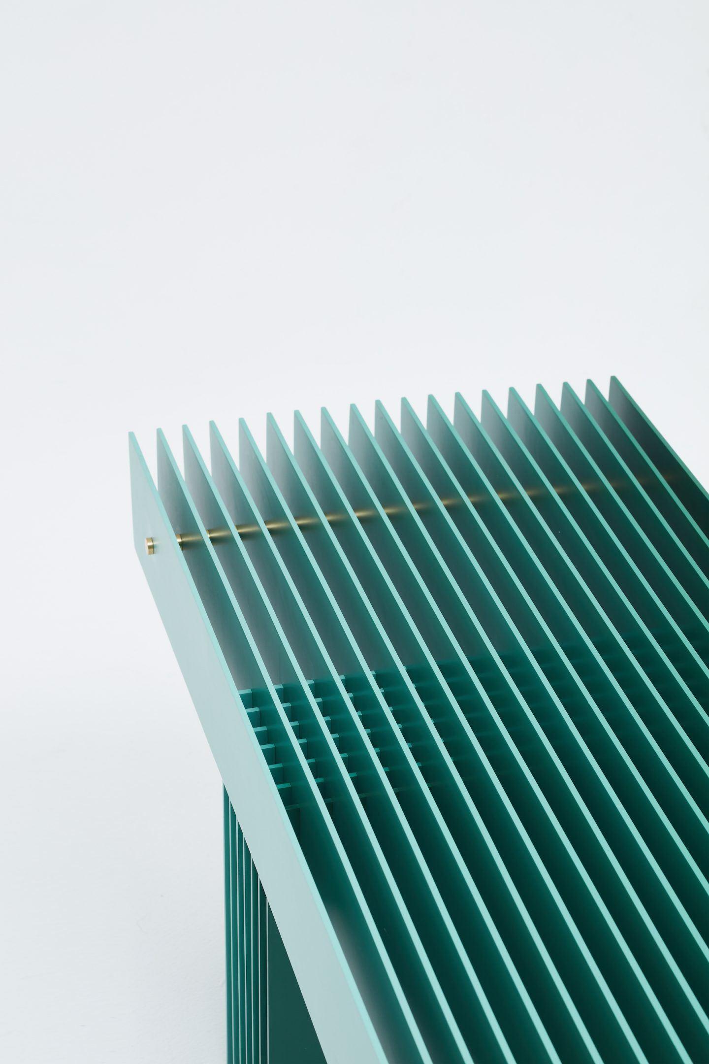 IGNANT-Design-Mario-Tsai-Grid-Bench-08