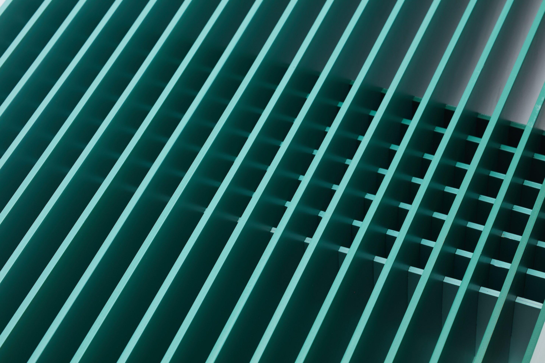 IGNANT-Design-Mario-Tsai-Grid-Bench-09
