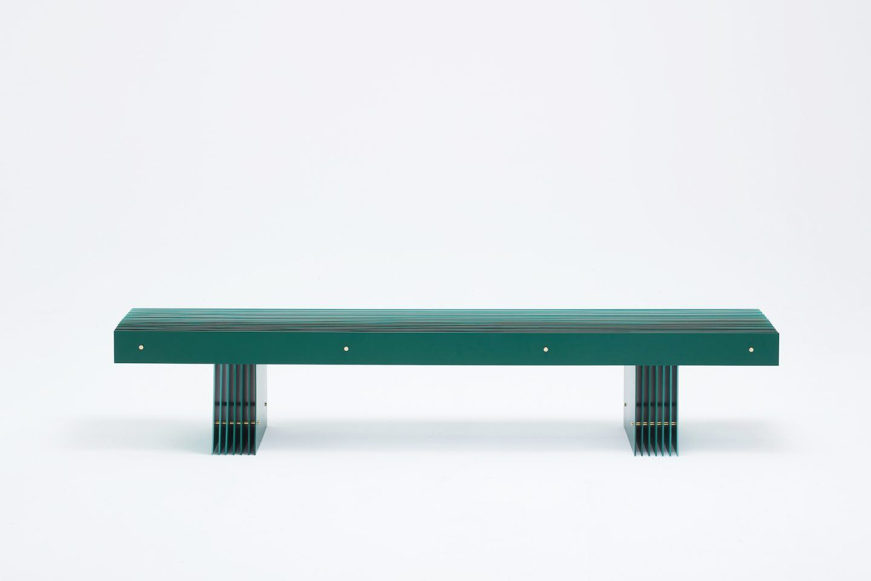 IGNANT-Design-Mario-Tsai-Grid-Bench-10