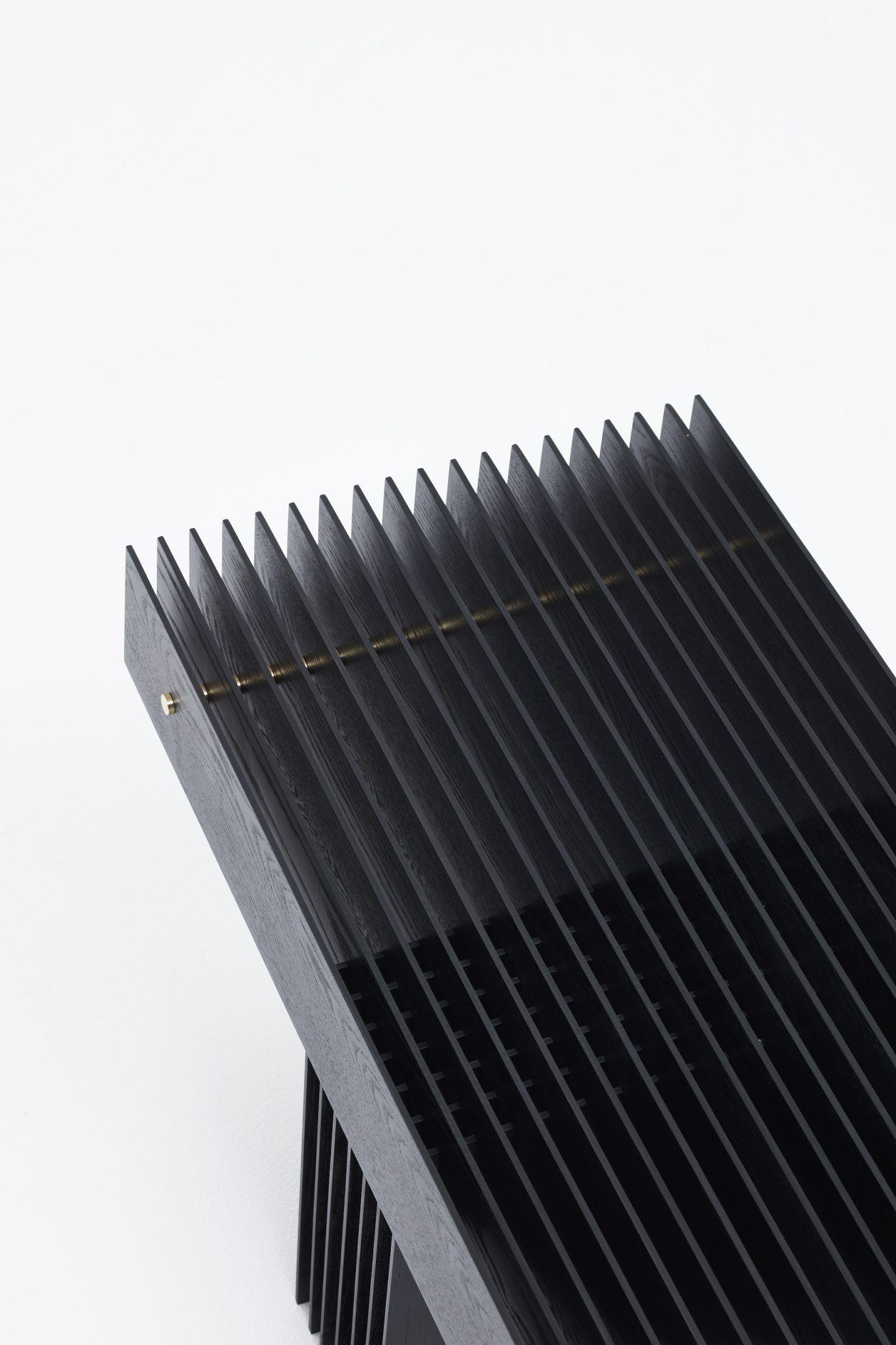 IGNANT-Design-Mario-Tsai-Grid-Bench-11