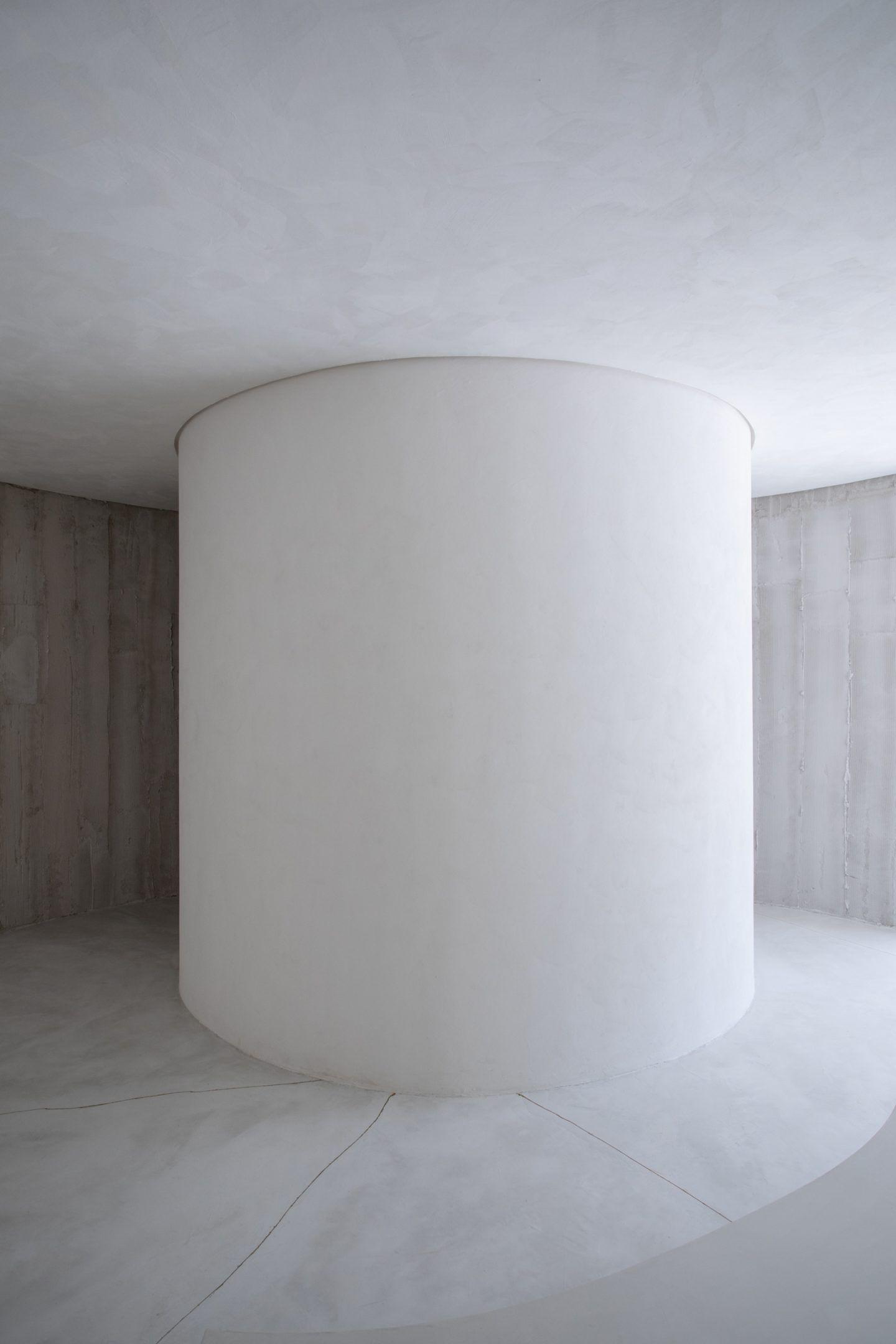 IGNANT-Design-MNMA-Selo-02