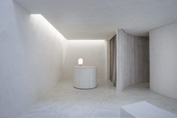 IGNANT-Design-MNMA-Selo-03