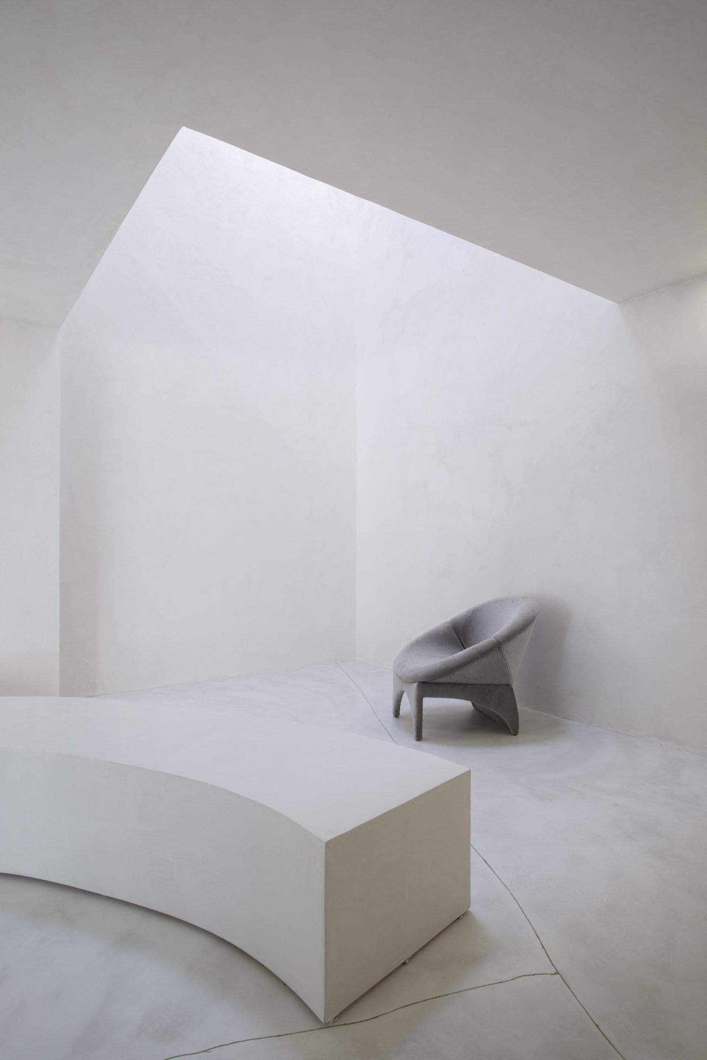 IGNANT-Design-MNMA-Selo-05
