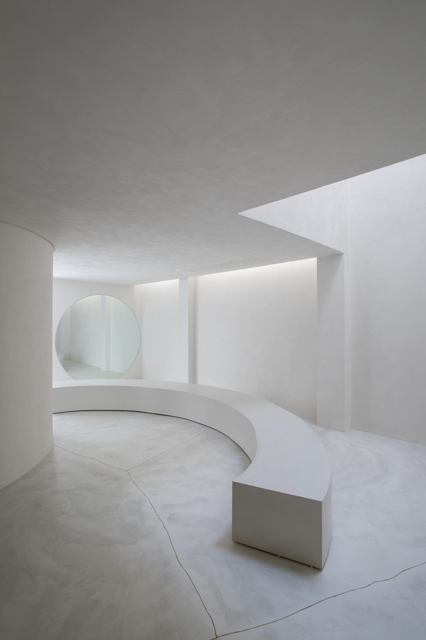 IGNANT-Design-MNMA-Selo-06