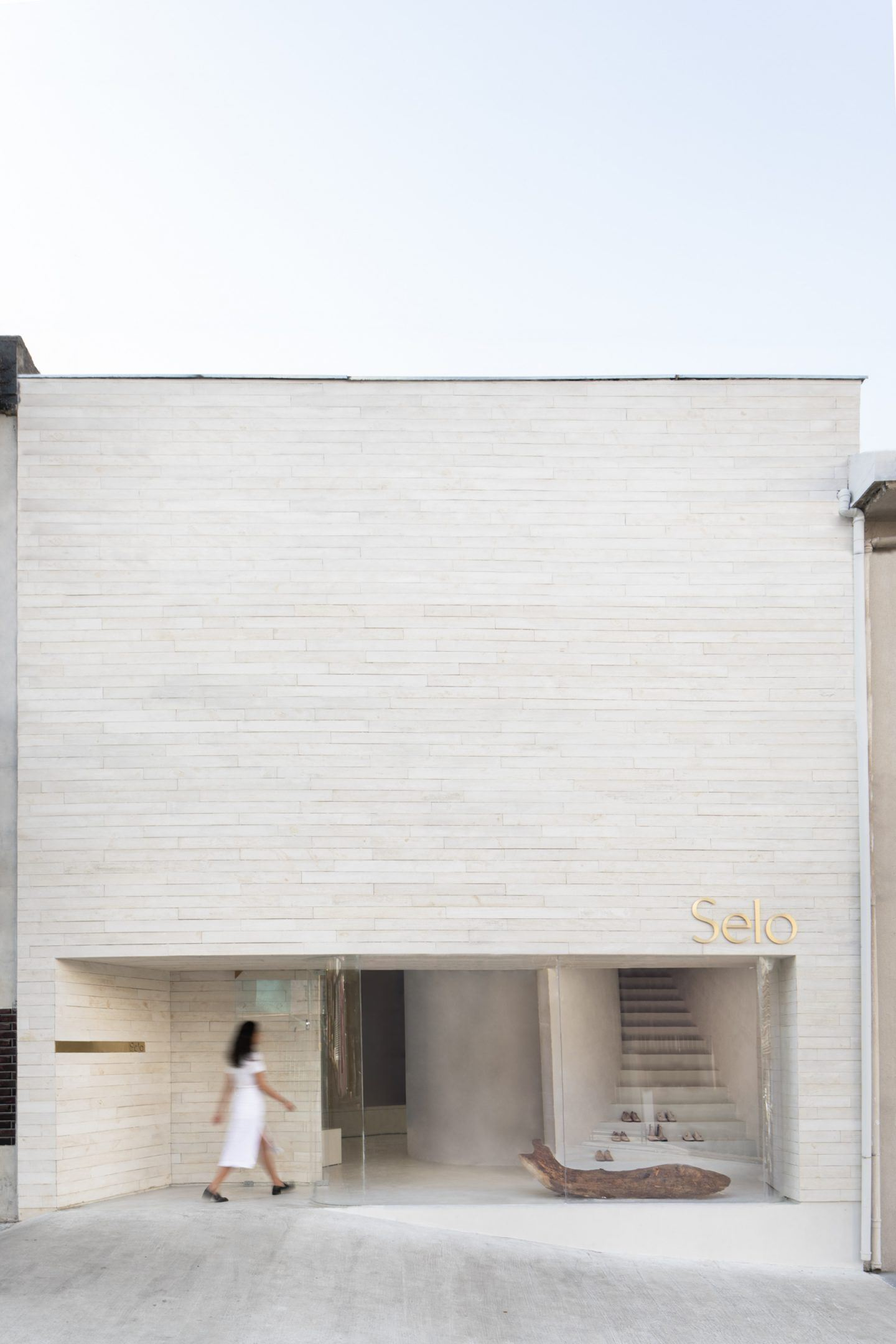 IGNANT-Design-MNMA-Selo-07