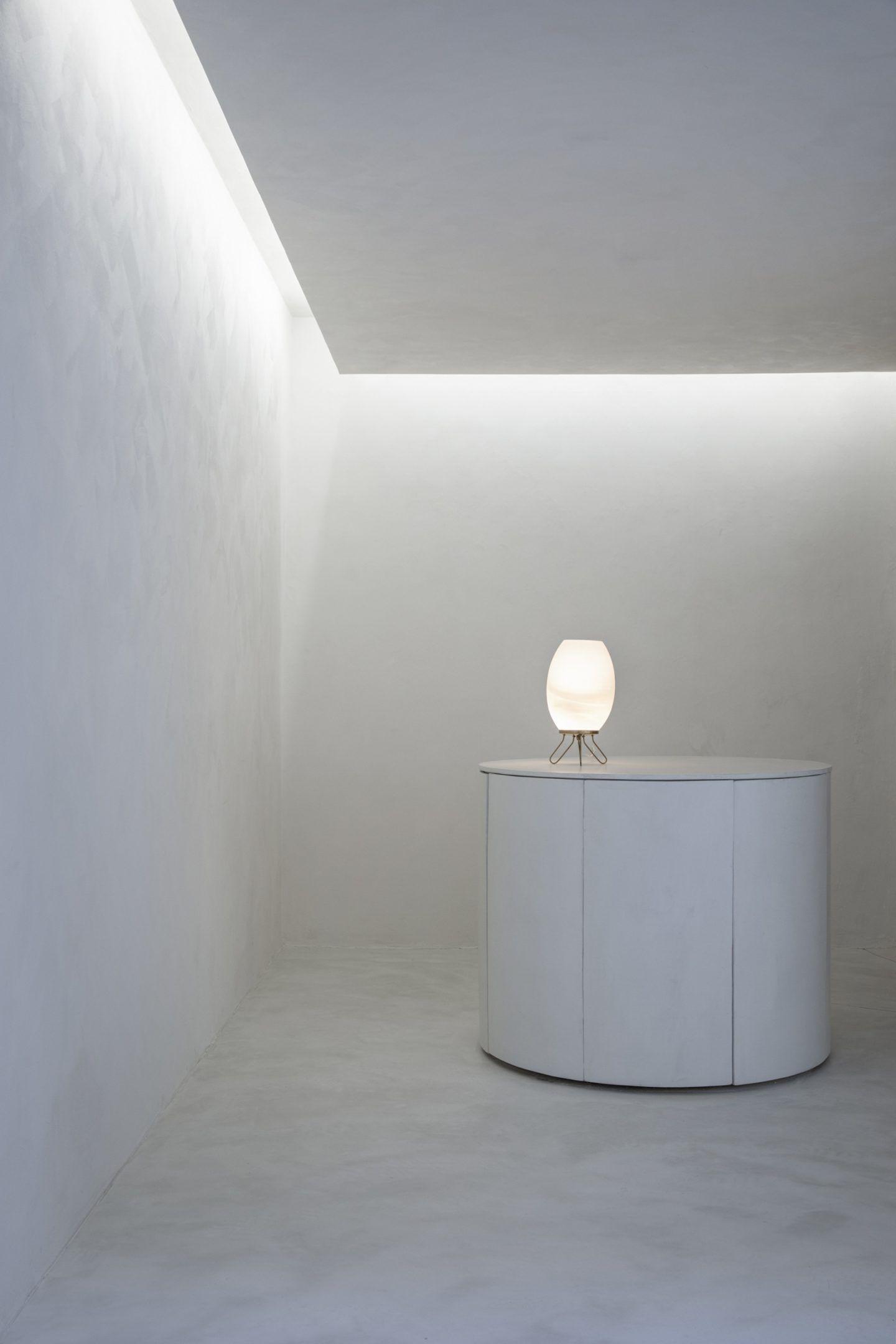 IGNANT-Design-MNMA-Selo-08
