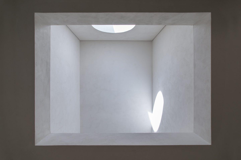 IGNANT-Design-MNMA-Selo-11