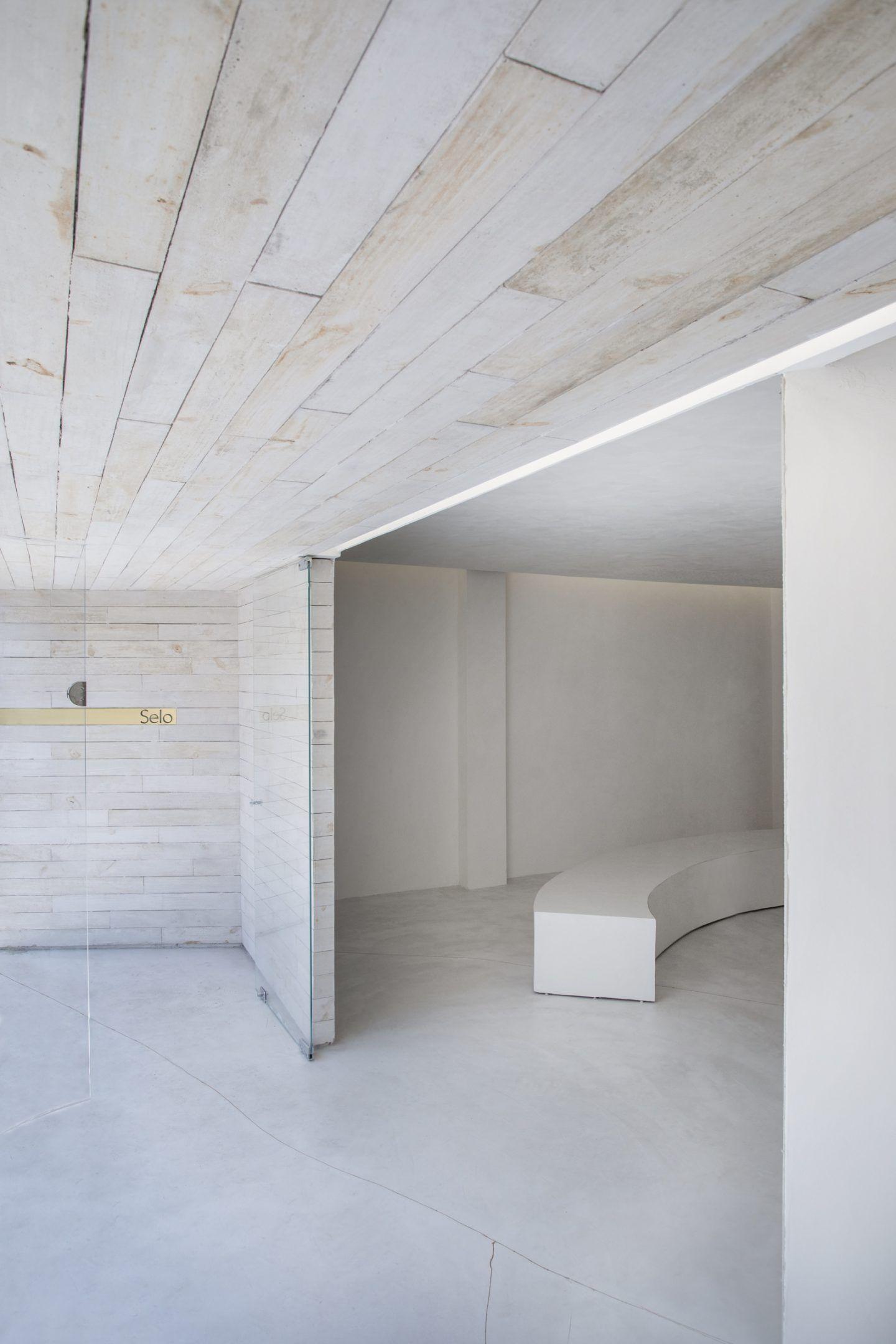 IGNANT-Design-MNMA-Selo-12