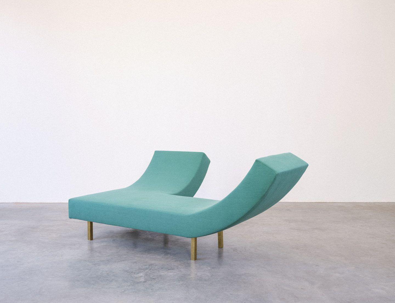 IGNANT-Design-Muller-Van-Severen-Villa-Cavrois-01