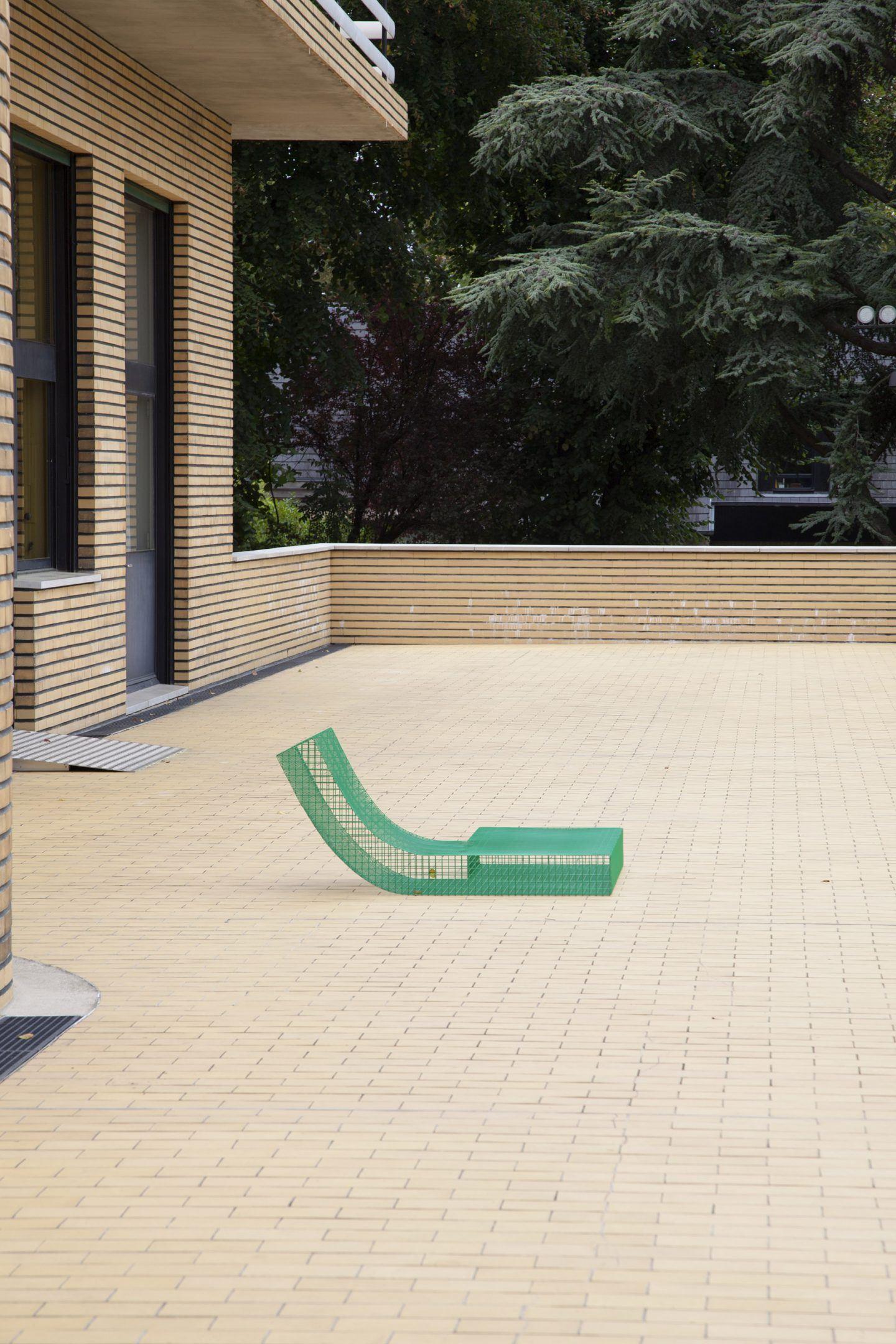 IGNANT-Design-Muller-Van-Severen-Villa-Cavrois-010