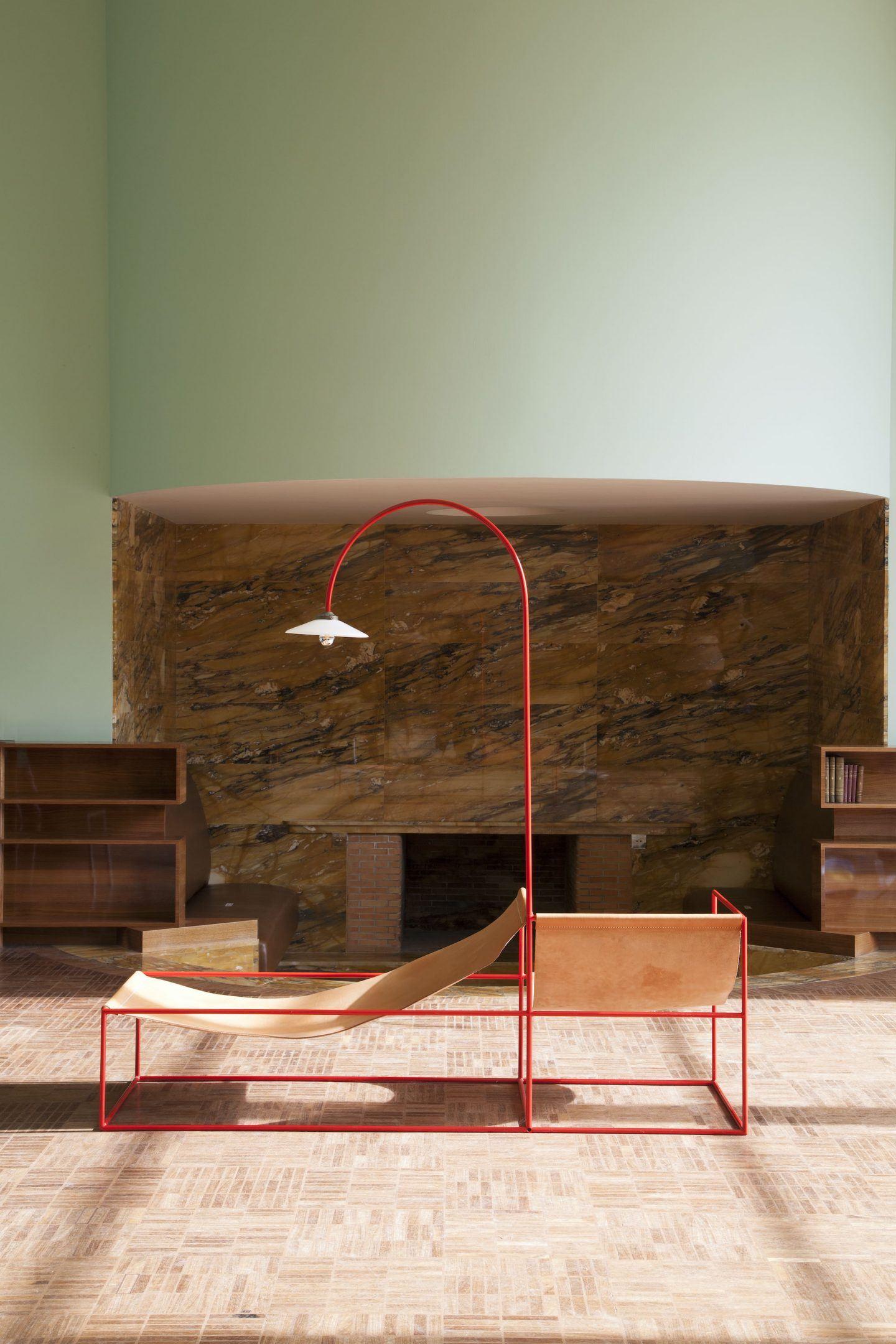 IGNANT-Design-Muller-Van-Severen-Villa-Cavrois-02