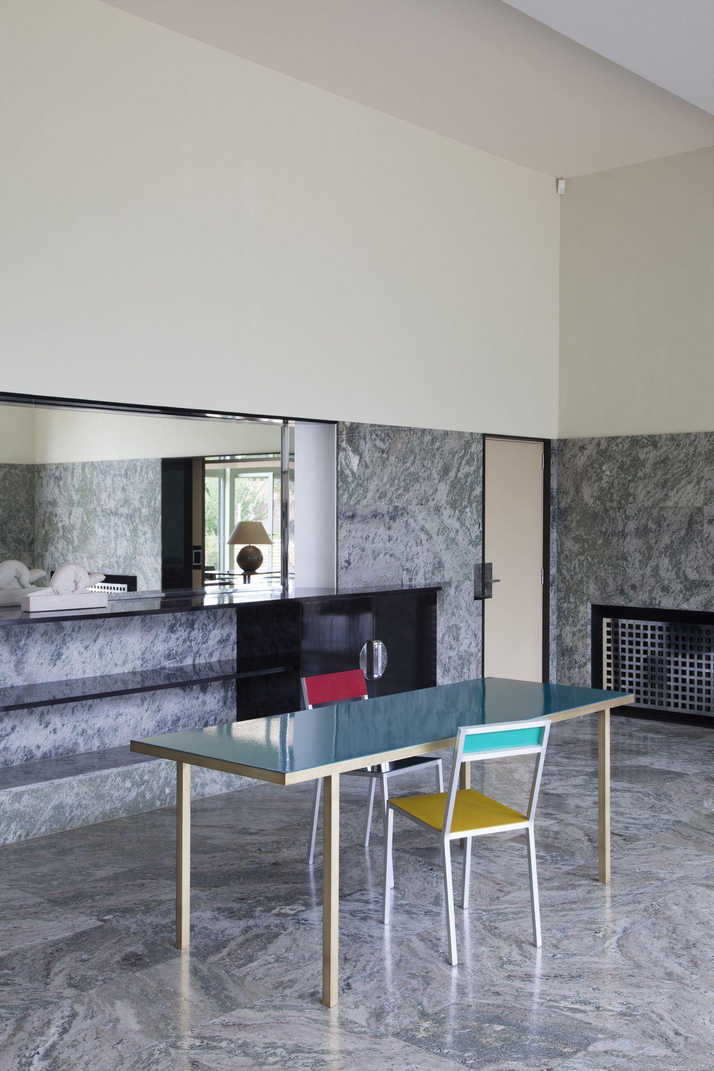 IGNANT-Design-Muller-Van-Severen-Villa-Cavrois-03