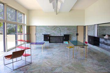 IGNANT-Design-Muller-Van-Severen-Villa-Cavrois-05