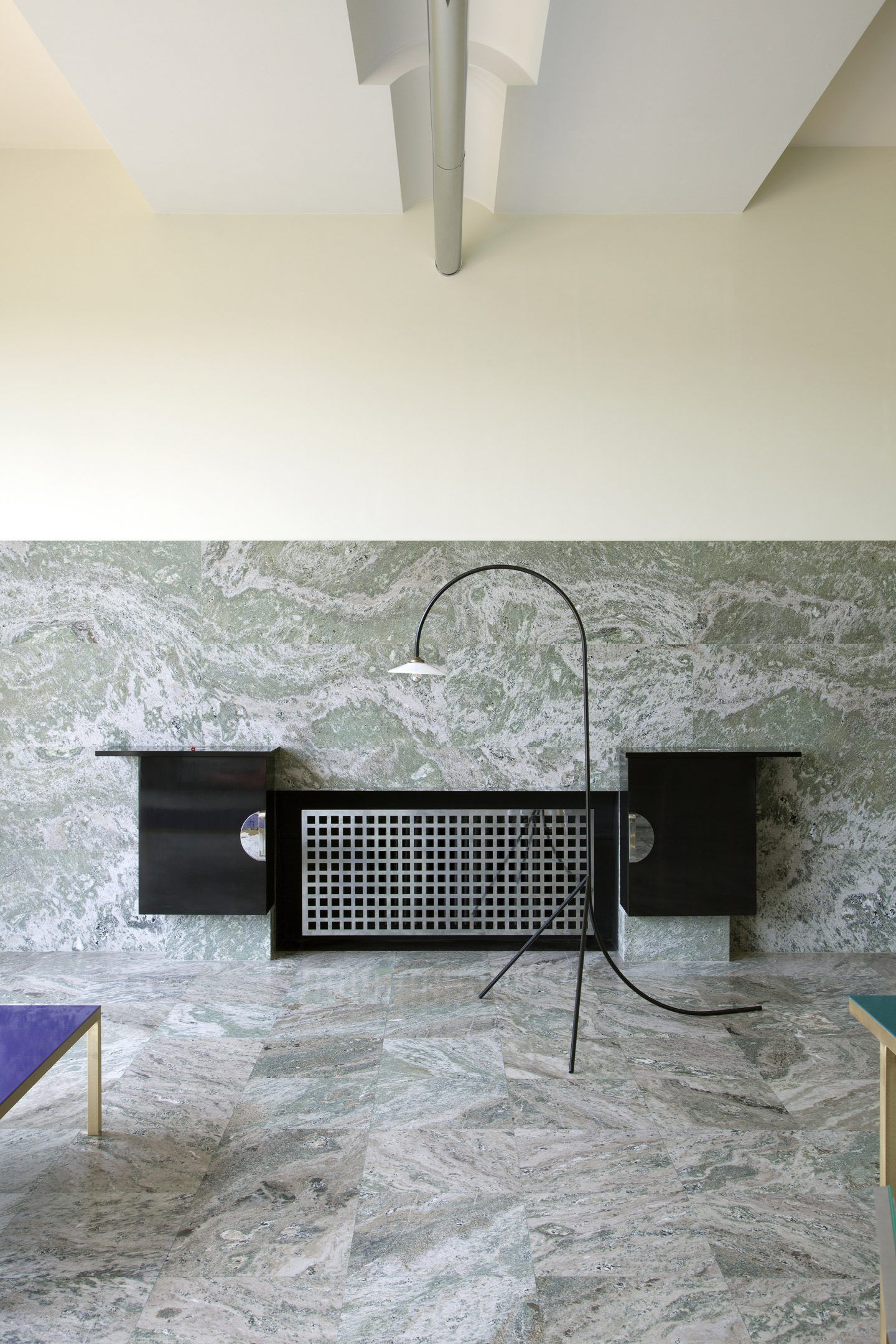 IGNANT-Design-Muller-Van-Severen-Villa-Cavrois-06