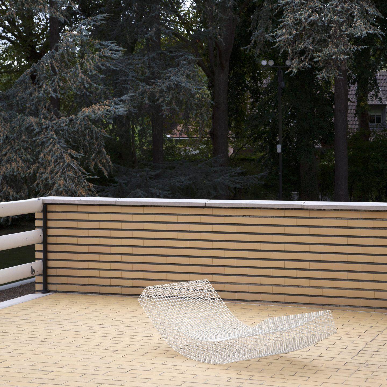 IGNANT-Design-Muller-Van-Severen-Villa-Cavrois-08