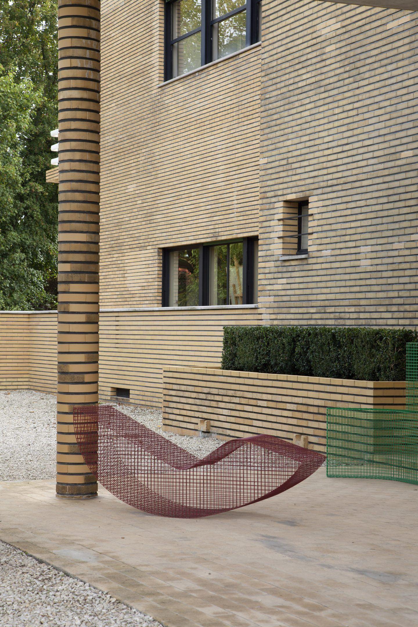 IGNANT-Design-Muller-Van-Severen-Villa-Cavrois-09