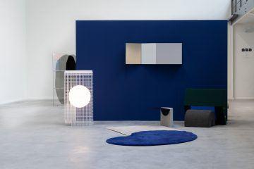 IGNANT-Design-Os&Oss-Body-Of-Work-01