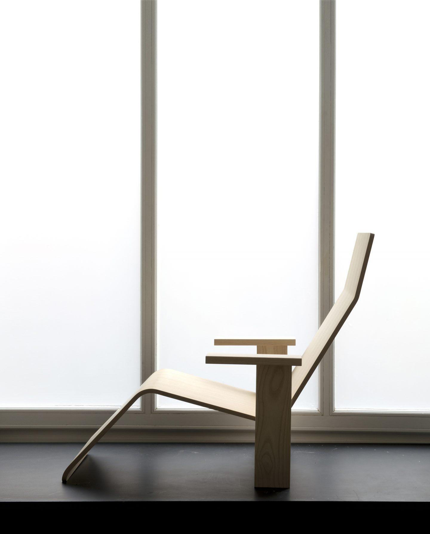 IGNANT-Design-Ronan-And-Erwan-Bouroullec-Quindici-02