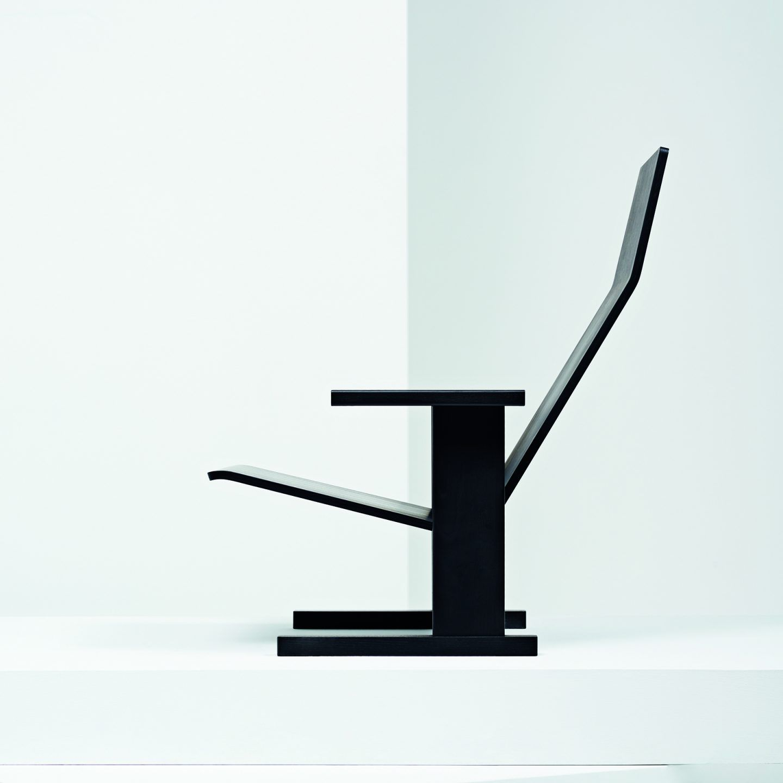 IGNANT-Design-Ronan-And-Erwan-Bouroullec-Quindici-04