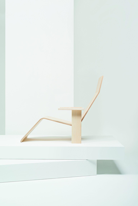 IGNANT-Design-Ronan-And-Erwan-Bouroullec-Quindici-05