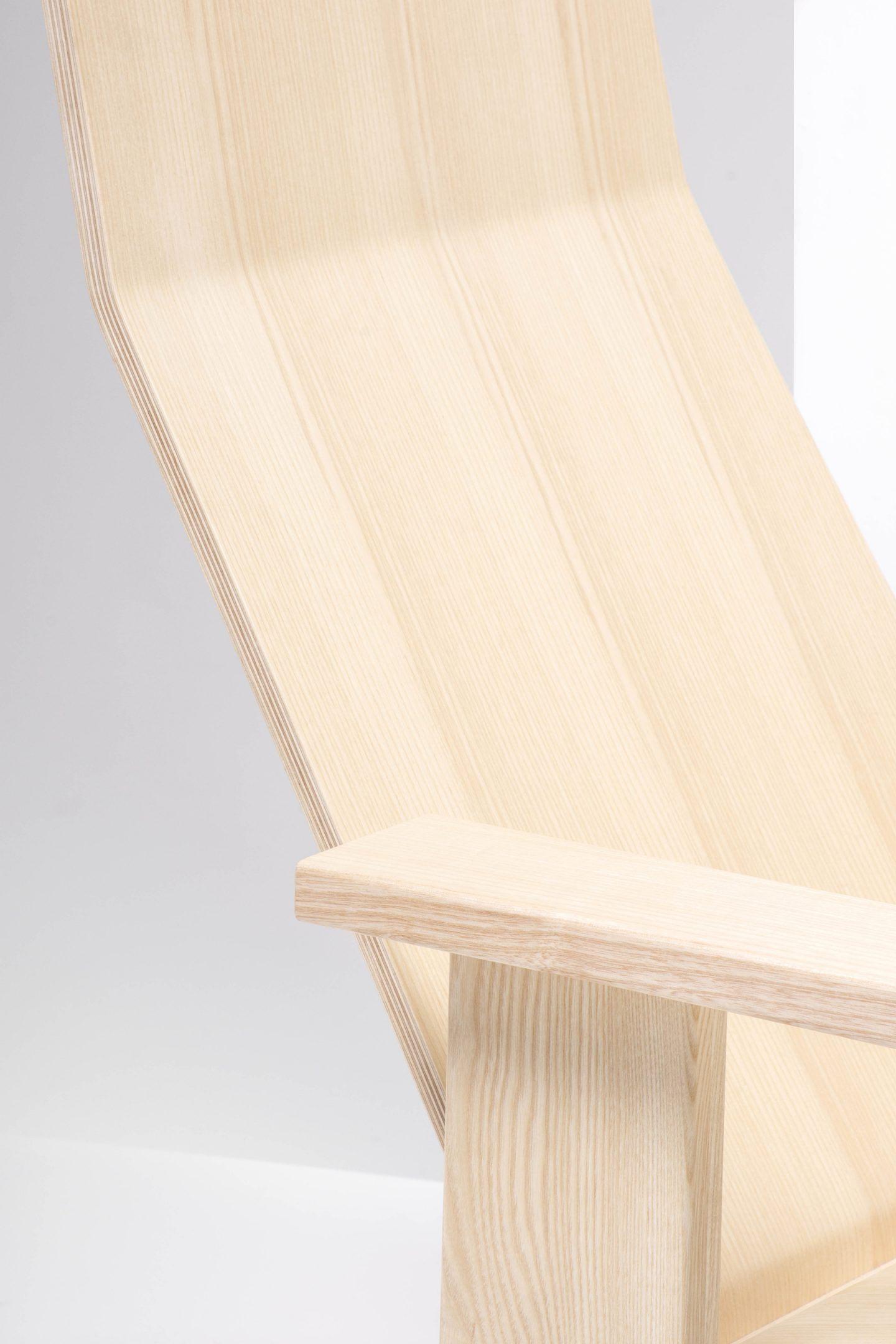 IGNANT-Design-Ronan-And-Erwan-Bouroullec-Quindici-06