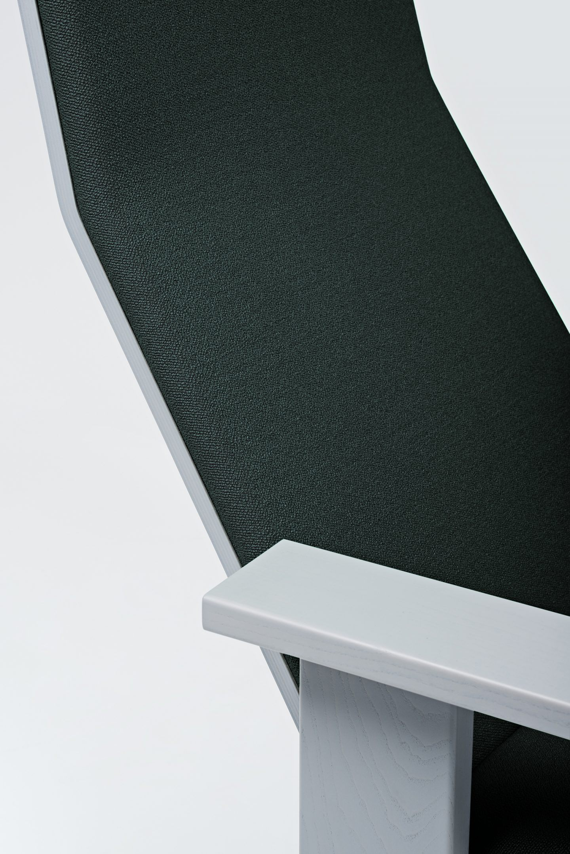 IGNANT-Design-Ronan-And-Erwan-Bouroullec-Quindici-07