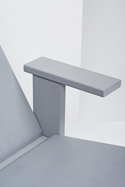 IGNANT-Design-Ronan-And-Erwan-Bouroullec-Quindici-08