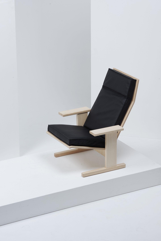 IGNANT-Design-Ronan-And-Erwan-Bouroullec-Quindici-09