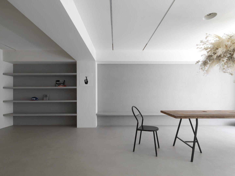 IGNANT-Design-Two-Books-Design-Changs-Apartment-01