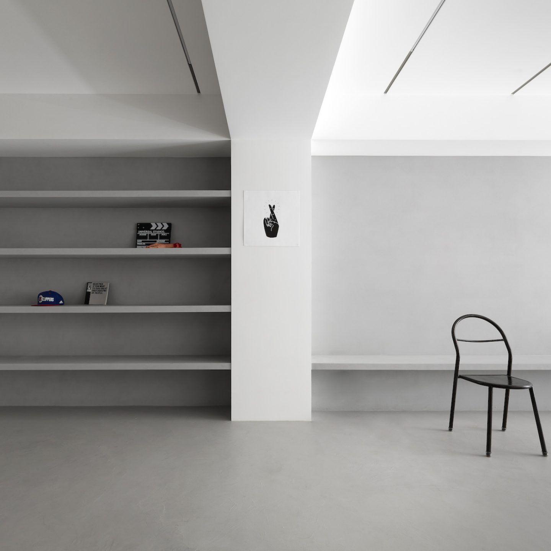 IGNANT-Design-Two-Books-Design-Changs-Apartment-03
