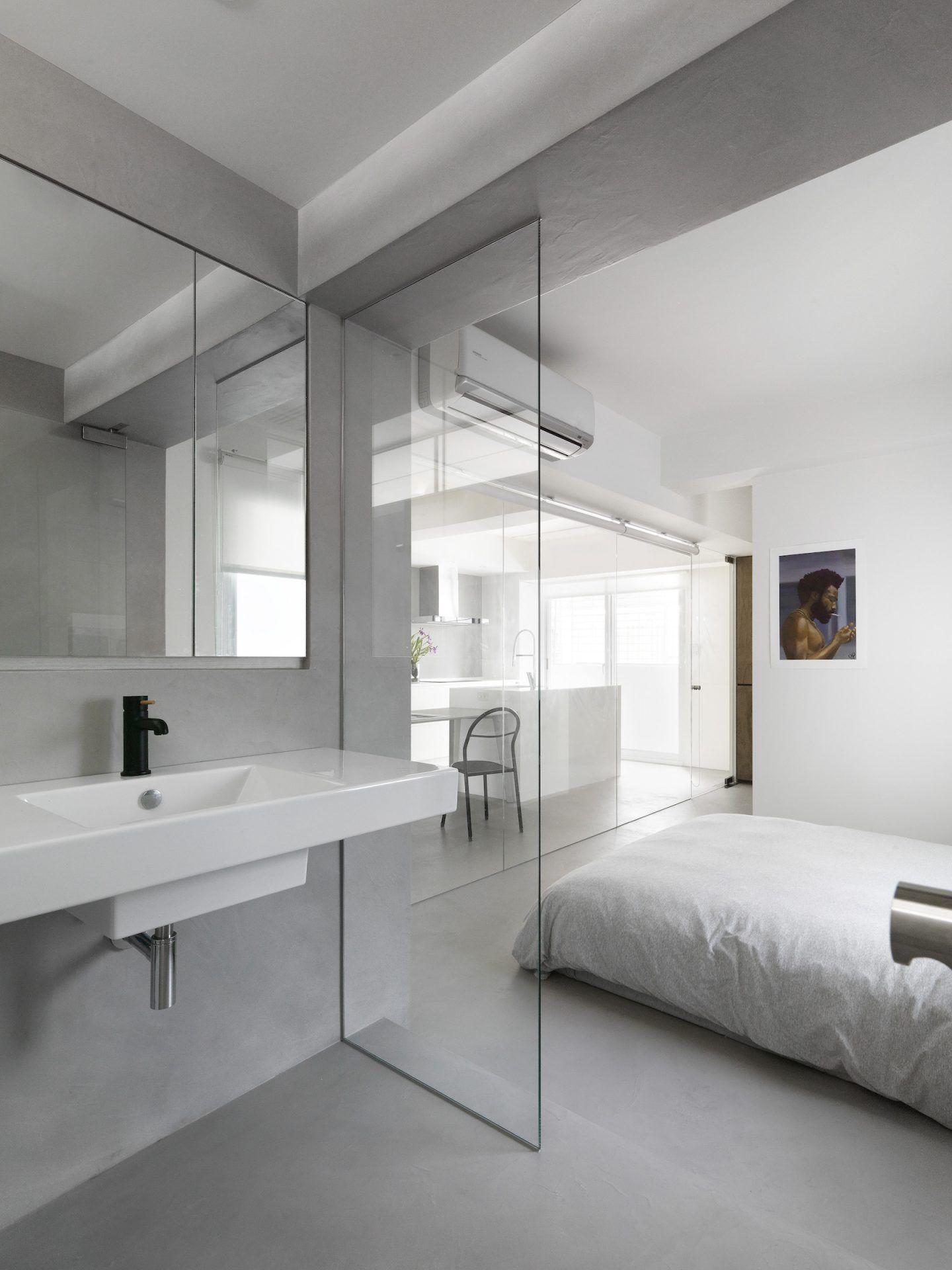 IGNANT-Design-Two-Books-Design-Changs-Apartment-08