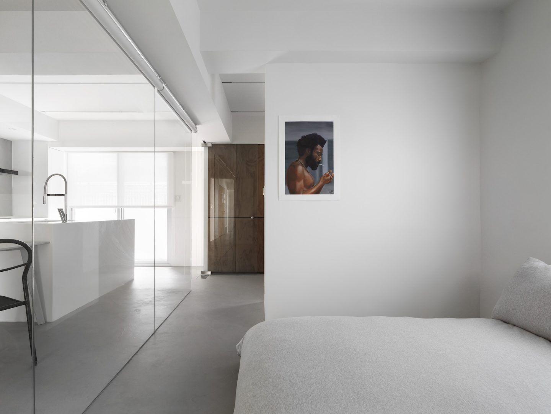 IGNANT-Design-Two-Books-Design-Changs-Apartment-09
