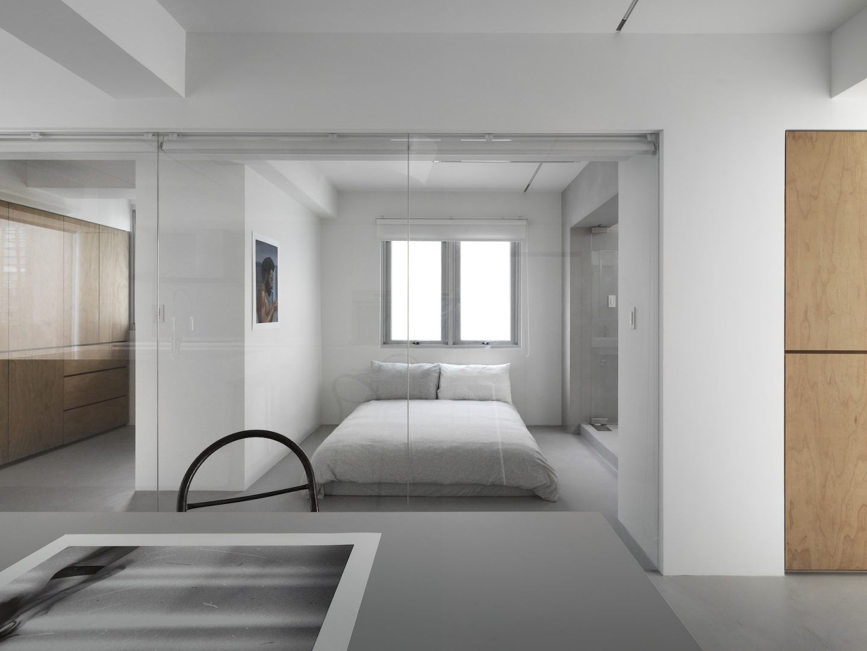 IGNANT-Design-Two-Books-Design-Changs-Apartment-10