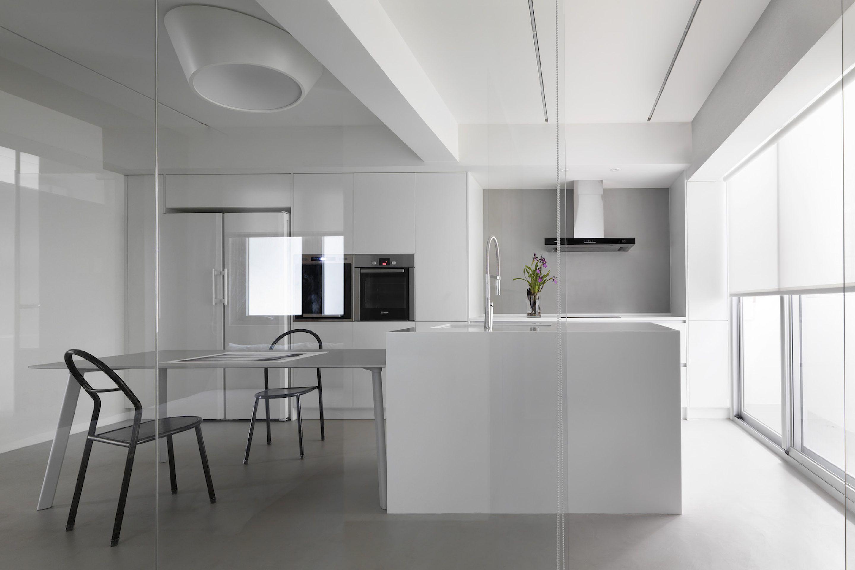 IGNANT-Design-Two-Books-Design-Changs-Apartment-13