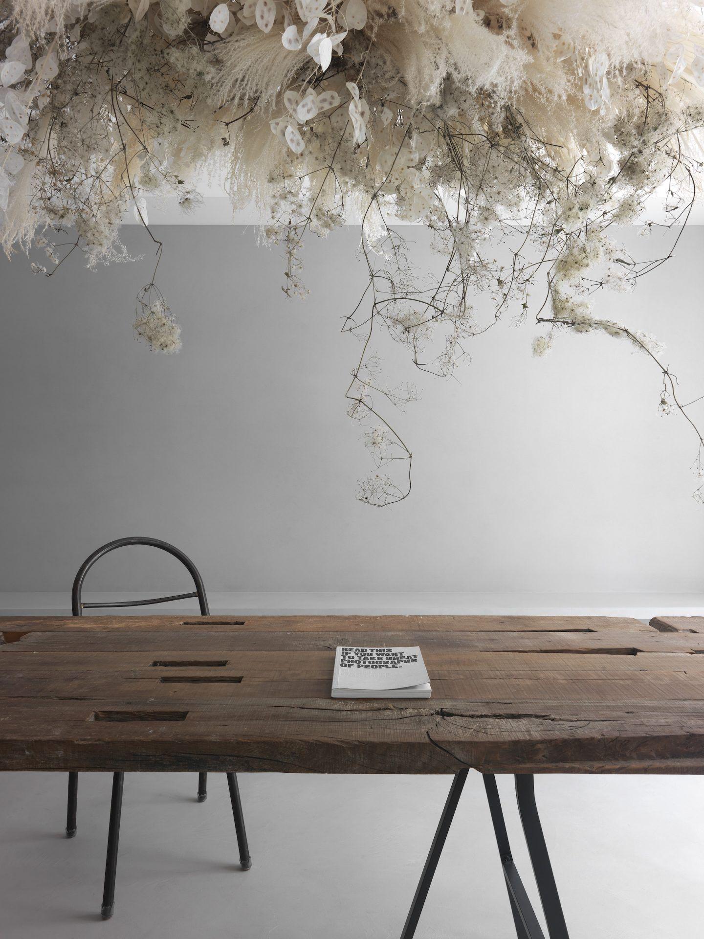 IGNANT-Design-Two-Books-Design-Changs-Apartment-16