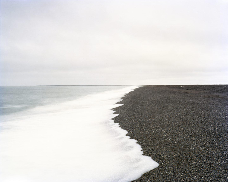IGNANT-Photography-Eirik-Johnson-Barrow-Cabins-019