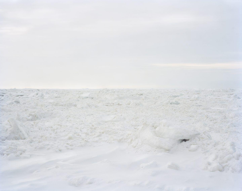 IGNANT-Photography-Eirik-Johnson-Barrow-Cabins-020